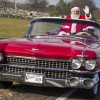 Leesburg Holiday Parade