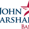 Thank you John Marshall Bank