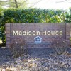 Madison House Remembers